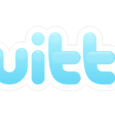 How To Setup HTTPS Better Security on Your Twitter Account