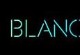 Blancspot iPad News App Review http://www.blancspot.com/