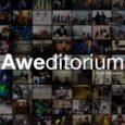 Aweditorium Music iPad App Review http://www.aweditorium.com/