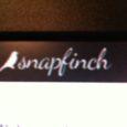 Snapfinch Link