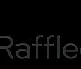http://www.rafflecopter.com