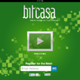 Bitcasa.com/ Great for linking Spotify and your music!