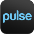 Check out their website at: Pulse.me