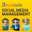 Check out their website at: Hootsuite.com
