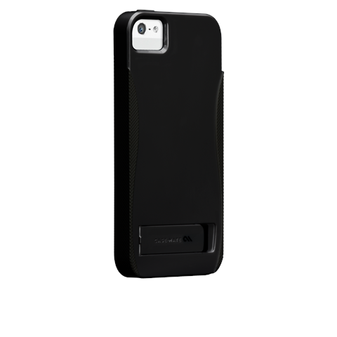 save off eb2b6 8740a Case Mate Pop! With Stand Case iPhone 5 Review @Casemate