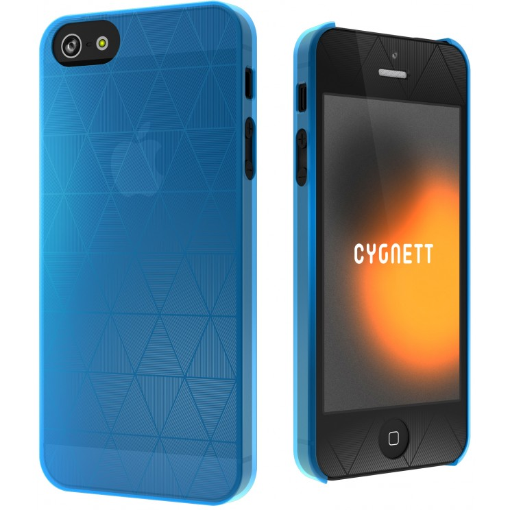 Cygnett blueprint polygon iphone 5 case review cygnett malvernweather Choice Image