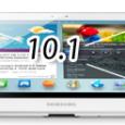 PR Release: SAMSUNG ATIV SMART PC AND GALAXY TAB 2 10.1 AT AT&T STORES NOV. 9 Check out their site at: Att.com