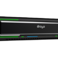 "Product NOT recommended in any way. 2 Review products send to us failed to operate normally. I'm not sure why this product should be worth $600+ We Googled Drobo ""fail""..."