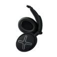 http://www.i-mego.com/shop/p-2-noise-canceling-headphones-walker-junior.aspx