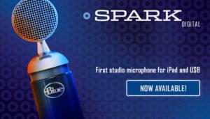 spark_digital_banner