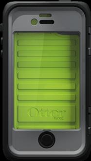 armor-iphone-4-4s-neon