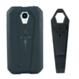 YourPoetic.com Poetic Revolution Case For Samsung Galaxy S4 Review