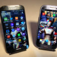 Samsung Galaxy S4 vs Samsung Galaxy S3 Check out ATT.com Trackback: http://thechrisvossshow.com/samsung-galaxy-s4-vs-samsung-galaxy-s3/