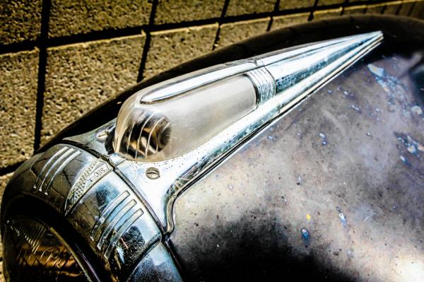 1941 Pontiac Century Light Chris Voss Photography-0000