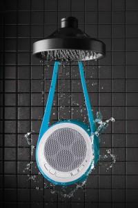 bf4081_showerlifestyle_hi_2_1024x1024