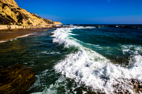 Crystal Cove Beach Chris Voss Photography-0003
