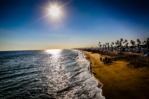 Newport Beach Chris Voss Photography-0001