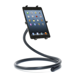 P4_IPM10_COIL_Flexible_iPad_mini_Stand_2__38640