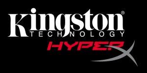 hyperx_logo2