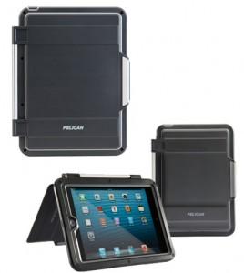 vault_tablets_new