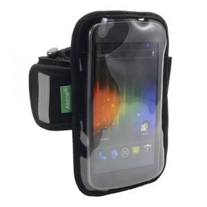XXL-ARMBAND Galaxy Nexus