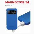 http://magnector.com/