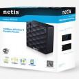 Netis-systems.com