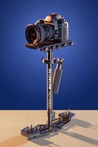 HD-2000_Canon