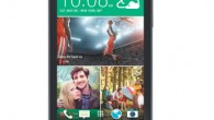 Att.com For only 99 cents right now on AT&T's website this is a phone with incredible value. You will get the dual facing speakers of the nicer HTC One series,...
