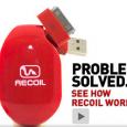 Recoilwinders.com