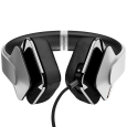 Alpinefym.com With twin high-performance drivers powered by amplifiers and digital signal processors, our headphones deliver rich, deep audio like you've never experienced. With Alpine's patented Full Frequency Immersion technology, you...