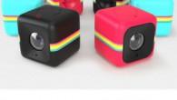 Polaroidcube.com
