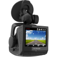 Us.papagoinc.com No other dashcam on the market can compare to the high tech, fully loaded aspects of the P3. This particular model is GPS enabled with a digital mapping system...
