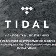 Tidal.com
