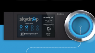 Skydrop.com Your landscape's meteorologist. Skydrop's powerful cloud service interprets hyperlocal, real-time weather data to intelligently water your landscape. Fused with premium software and hardware, skydrop saves you water, time, and...