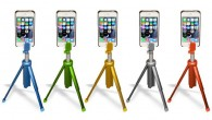 Popscope.net If you are looking for a great way to get the best selfies and pictures for your social media profiles, then you need the Pop Scope reach extender. This...