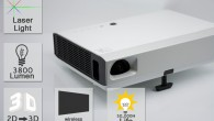 Amazon.com Aliexpress.com Brilens.com LS1280, a projector that far surpasses traditional projectors in many critical aspects. While traditional projectors have 3,000 hour bulb life and LEDs with low brightness, the LS1280...