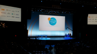 I got a chance to attend the AT&T Developer Summit 2015 where the CEO of AT&T and other executives got a chance to talk about the state of the Internet...