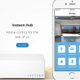 Insteon.com Remote Control Control lights and appliances; you can do everything from basic control to configuring advanced device settings, all from your smartphone or tablet. Automate with Schedules Configure a...