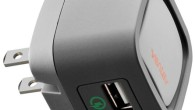 Ventev.com The Ventev wallport q1200 charges all Qualcomm® Quick Charge™ 2.0 enabled devices 75% faster versus conventional USB charging. Works with devices that have the Snapdragon 800 chipset or higher...