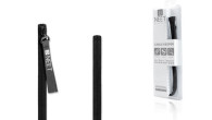Neetproducts.com Details Store your cables with ease. The sleek, durable and vibrant NEET Cable Keepers are built to handle the rigors of your active, on-the-go lifestyle while eliminating frustration. No...