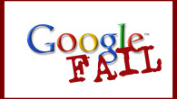 Google Helpouts announced its closing up: Google.com. I saw this Fail coming a mile away at its inception, when I got told them to blow it out their ass after...
