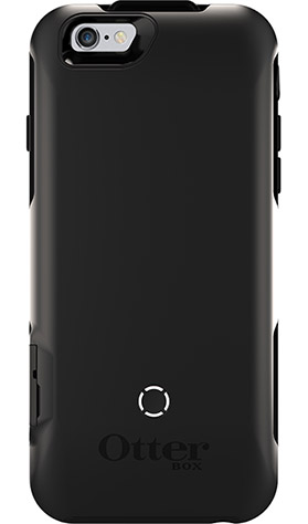 apl33-iphone-6-20