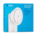 Leeo.com Hear your home Leeo's Smart Alerts allow you to listen to your alarms remotely and dial 911 if necessary. Build your contact list Add contact information for friends, family...