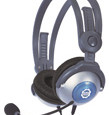 Gearforkidz.com The Kidz Gear Headphones with Boom Mic provide an exceptional interactive audio experience for kids, ideal for foreign language studies and audio/verbal test-taking at school and home. Building on...