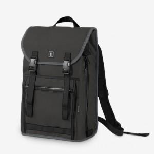 rickshaw_backpack_sutro_gray_front_1