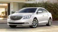 Buick.com 2015 BUICK LACROSSE/ HIGHLIGHTS The 2015 Buick LaCrosse is beautifully crafted with one thing in mind: you. Buick is first US automaker to crack top 10 in Consumer Reports...