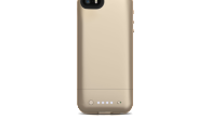 ATT.com Double your juice! Get everyday protection and all-day power. This ultra-light and thin charging case guards against wear and tear and provides up to 100% extra battery power with...