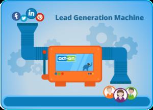 lead-generation-image