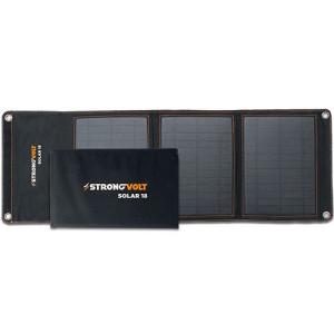 opti_solar18-500x500